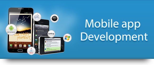 Mobile Application Development Company - Leo IT Hub