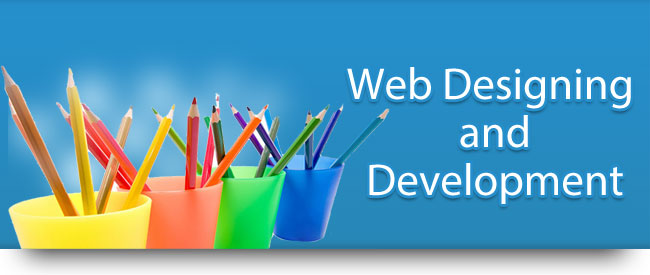 Basics When Selecting a Web Design Company